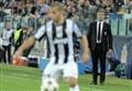 Calciomercato Torino/ News: Ventura vuole Giovinco a gennaio! Notizie al 31 ottobre 2014 (aggiornamento in diretta)