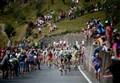 Giro d'Italia 2015/ Ventesima tappa info streaming video e orario tv Saint Vincent-Sestriere (oggi 30 maggio)