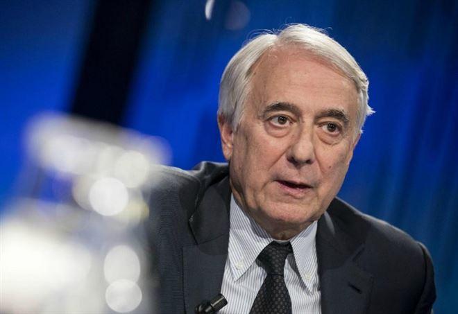 Ultime Notizie, Giuliano Pisapia - La Presse