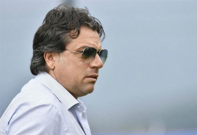Napoli, si cerca un estremo difensore: Meret in cima alla lista