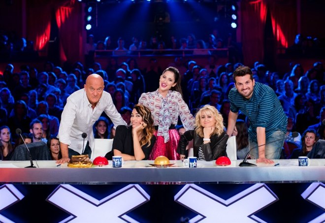 Italia's Got Talent su TV8: Anticipazioni ed Ospiti della prima Semifinale