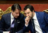 MANOVRA/ I dettagli del patto Lega-M5s che ci portano verso la Grecia
