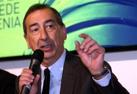 STOP DIESEL A MILANO/ Perché Sala preferisce la politica dei divieti a quella degli incentivi?
