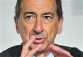 SPILLO/ Sull'Expo il sequestro statale di Renzi (e Sala)