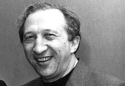 Fr.GIUSSANI/  From the U.S. in the tenth anniversary of his death