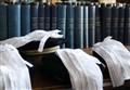 SPILLO/ Licenziamento per profitto, la nuova invenzione dei giudici