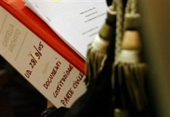 SUICIDIO GENOVA/ Perché riporre la nostra speranza nella giustizia dei pm?