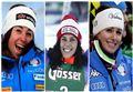 Coppa del mondo di sci/ Le prove femminile a Cortina: il punto di Barbara Merlin (esclusiva)