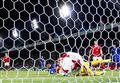 Risultati Europei Under 21 2017/ Classifica aggiornata, diretta gol live score (girone B, oggi 23 giugno)