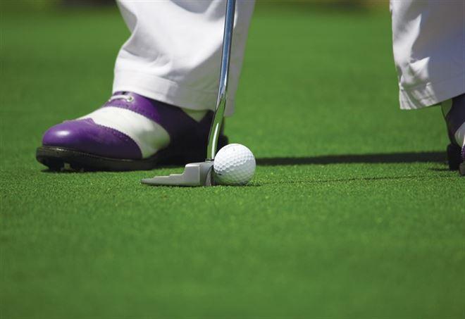 Open d'Italia di Golf (immagine dal web)
