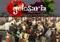 GOLOSARIA 2014/ Come ci si cura mangiando...