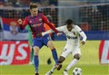 Video/ CSKA Mosca-Monaco (1-1): highlights e gol della partita (Champions League 2016-2017, girone E)