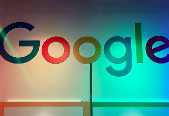 Google multata di 2,4 miliardi di euro in Europa