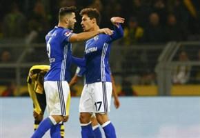 DIRETTA / Paok-Schalke 04 (risultato finale 0-3) info streaming video e tv: I tedeschi ipotecano la qualificazione (oggi, Europa League 2017)