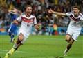 Diretta/ Germania-Argentina (risultato finale 1-0 dts): il tabellino. Il commento di Emanuele Rauco, video (13 luglio, Coppa del Mondo 2014 finale)