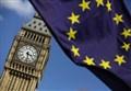 SCENARIO/ Moavero: l'Europa al bivio tra accordicchi e fallimento