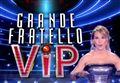 BARBARA D'URSO CONDUCE IL GRANDE FRATELLO VIP?/ Una smentita e un appello per la conduttrice