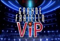 Grande Fratello Vip 2/ Info streaming: come seguire le nomination dell'undicesima puntata GF Vip 2017