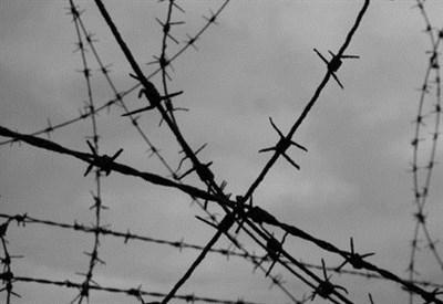 Trincee della prima guerra mondiale (Foto dal web)