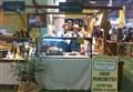 ARTIGIANO IN FIERA/ Porchetta e salame per aumentare l'export italiano