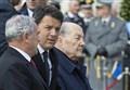 SCENARIO/ Macaluso: se si spacca il Pd democrazia a rischio