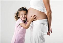 GRAVIDANZA/ Nausea e vomito fanno bene al bambino?