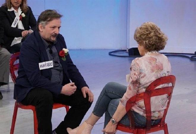 Uomini e Donne: che fine hanno fatto Cristian e Tara?