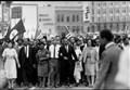 STAPLES SINGERS/ Freedom Highway Complete: cinquant'anni di preghiere per la libertà