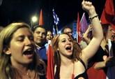 GRECIA vs EUROPA/ Deliolanes: ecco i 3 nodi da sciogliere per il nuovo accordo