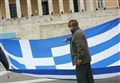 SPY FINANZA/ I disastri dell'Europa in Grecia