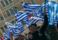 DALLA GRECIA/ La domanda sulle banche che conta più del referendum