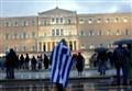 DALLA GRECIA/ Tsipras, Varoufakis e il supplizio in scena ad Atene