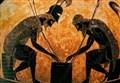 Traduzione Isocrate / La versione di greco sulla pace al Liceo Classico (esami di stato, maturità) di Paolo Torri