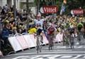 ANDRE' GREIPEL/ Chi è il tedesco vincitore della seconda tappa al Tour De France 2015 (Utrecht-Zelanda)