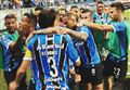 Video/ Gremio Lanus (1-0): highlights e gol della partita (Andata finale Coppa Libertadores)