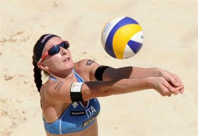 Doping, le controanalisi confermano la positività di Viktoria Orsi Toth