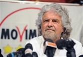 DIMISSIONI MARINO / I sondaggi, Weber (Ixè): M5s dilaga, ha il 40% a Roma