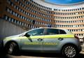 Gdf Roma, appalti illeciti per 217 milioni di euro/ 331 persone denunciate, 46 arrestate