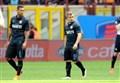 Calciomercato Inter/ News, Caramagna: Shaqiri-Guarin, si riparte da loro. In porta? Nome a sorpresa (esclusiva)