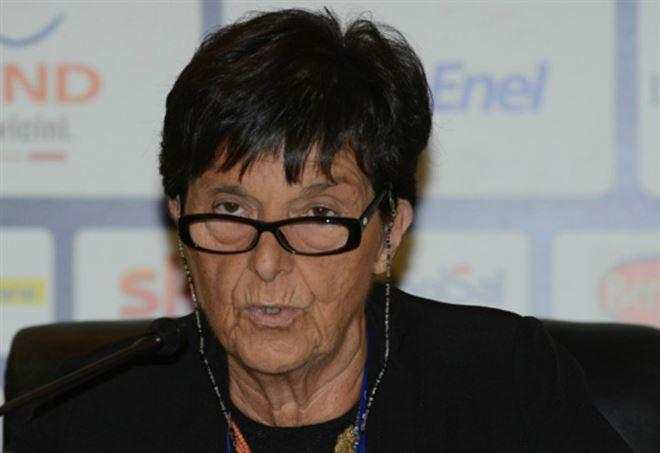 Emilia Guarnieri