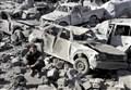 CAOS YEMEN/ Arabia Saudita-Iran, si rischia una guerra interislamica