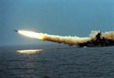 TURCHIA vs RUSSIA/ Micalessin: Erdogan vuole spezzare l'intesa Nato-Putin anti-Isis