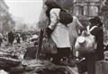 STORIA/ Sei paesi, sei guerre mondiali: è possibile una memoria condivisa?