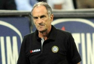 Guidolin (Foto: Infophoto)