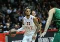 Basket Eurolega/ Vitoria-Olimpia Milano, il pronostico di Roberto Premier (esclusiva)
