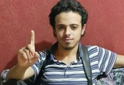 Bilal Hadfi, uno dei kamikaze di Parigi (Immagine dal web)