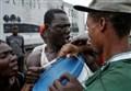 DIARIO HAITI/ Dopo l'assalto ai camion dei viveri, c'è posto anche per un miracolo