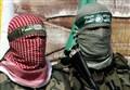 LUOGHI COMUNI/ I nemici di Belzebù sanno che  ci ha salvato dal terrorismo islamico?