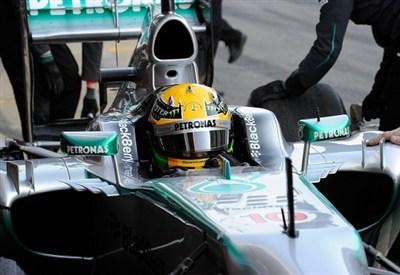F1 News Formula 1 Ultime Notizie Di F1 F1grandprixit
