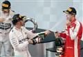 Diretta/ Formula 1 F1 prove libere FP2 live GP Bahrain Sakhir 2015, cronaca e tempi. Primo Rosberg, Ferrari ok (oggi venerdì 17 aprile 2015)
